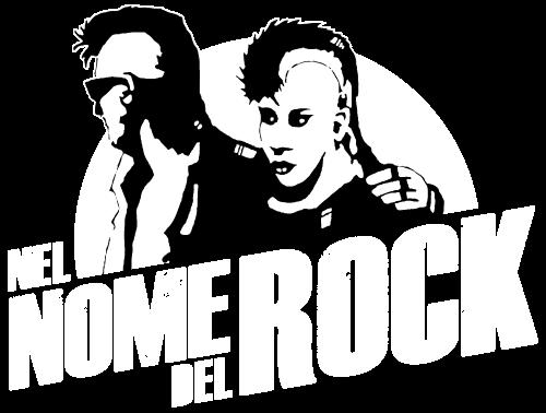 nel nome del rock